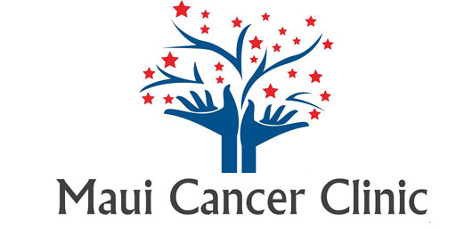 Maui Cancer Clinic
